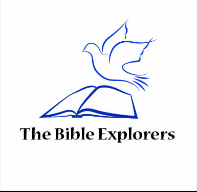 The Bible Explorers